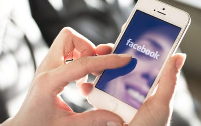 7 Reasons for Facebook Ads Failure