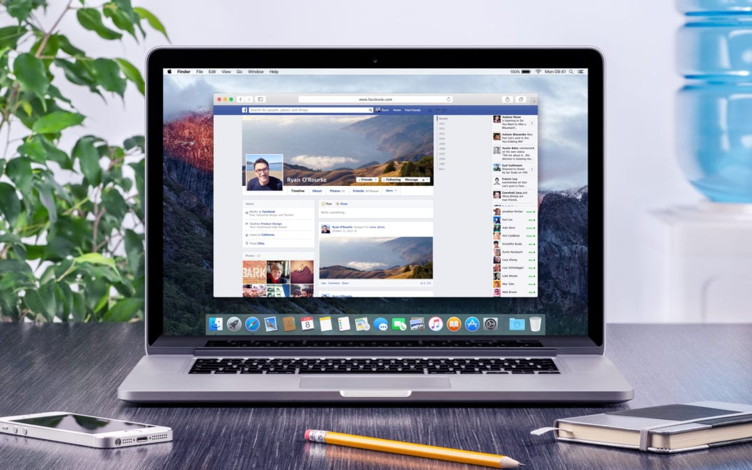 How To Make Facebook Your Partner – Split-Testing Explained