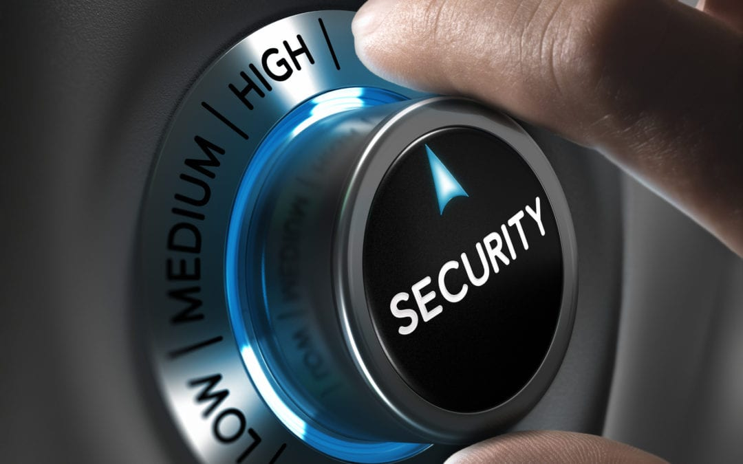 The Importance of Security Across Social Media Accounts