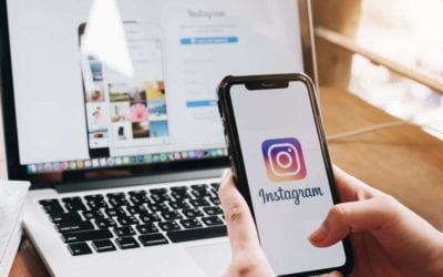 Instagram is Hiding Likes! (And What This Means to You)
